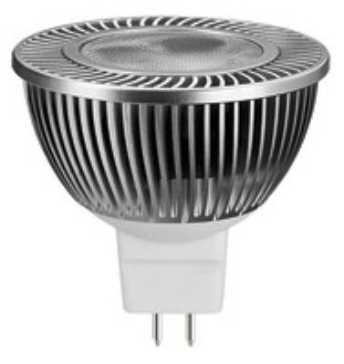 Led lampen 12 gu5 3 energy for Lampen 12v 20w